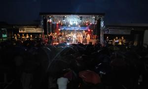Stagemobil-XXL-Germany