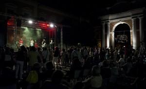 Stagemobil-XXL-Italy