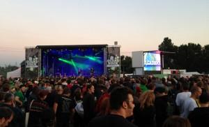 Stagemobil-XXL-Olgas-Rock