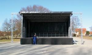 Stagemobil-XXL-Open-2