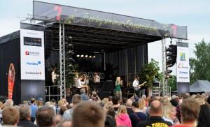 Stagemobil-XXL-Sweden